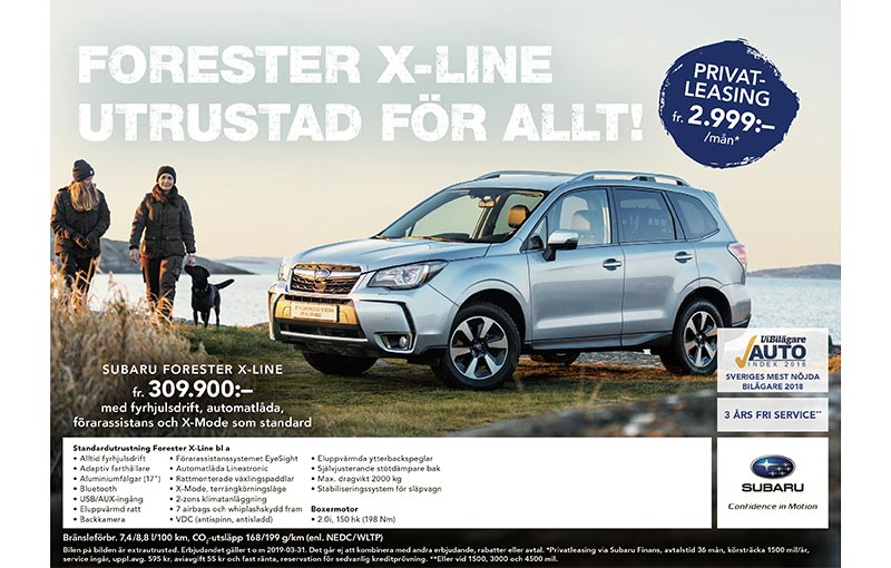 foresterxline_privatleasing_248x178