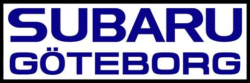 Subaro_blue_Thickborder