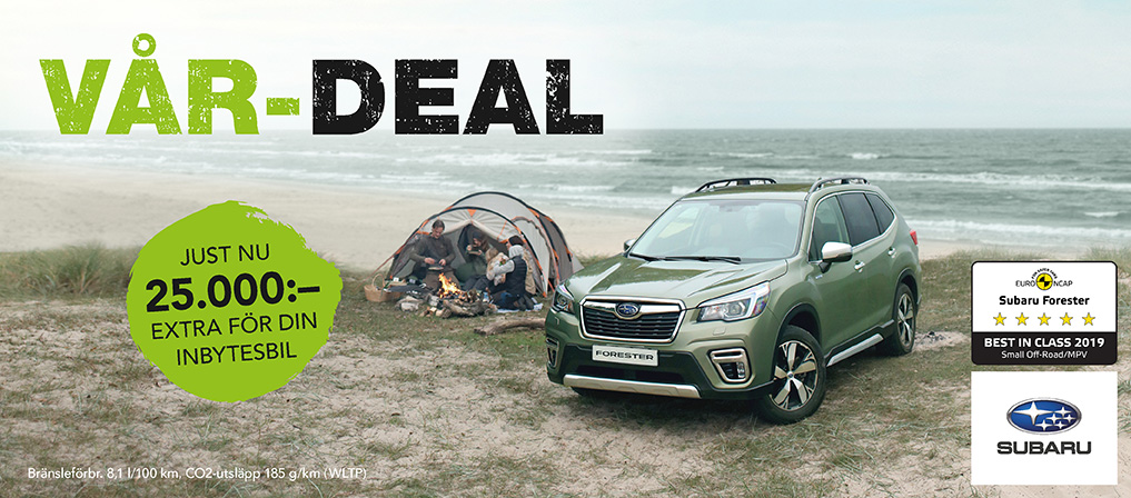 Subaru_Forester_var-deal_1900x666