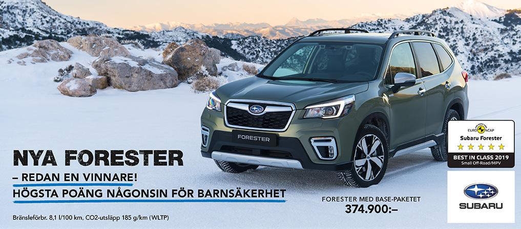 Subaru_Forester_vinnare_1900x666