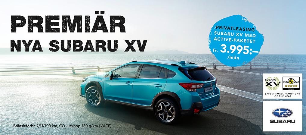 Subaru_NyaXV_1900x666